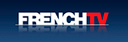 Logo French TV