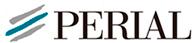 Logo Perial